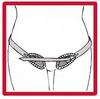 Bandage à double ressorts