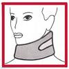 Collier cervical C1