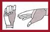 Orthèse du pouce