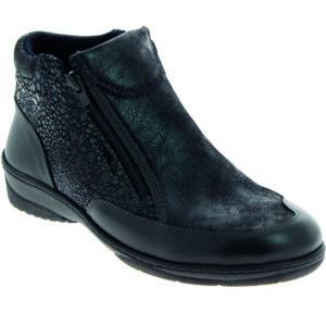 chaussures orthopédiques actives