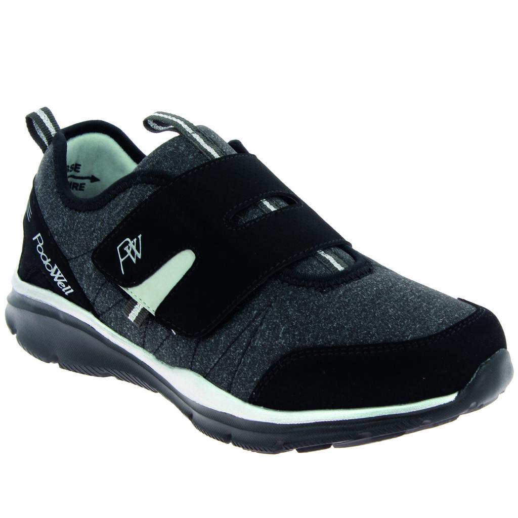 chaussures - chaussures orthopédiques - chaussure été - nouvelle collection - chaussure ouverte - chaussure confort - chaussure extensible  - pieds qui gonflent - chaussure grand volume - chaussure thérapeutique - chaussures de sport - courir - gamme active