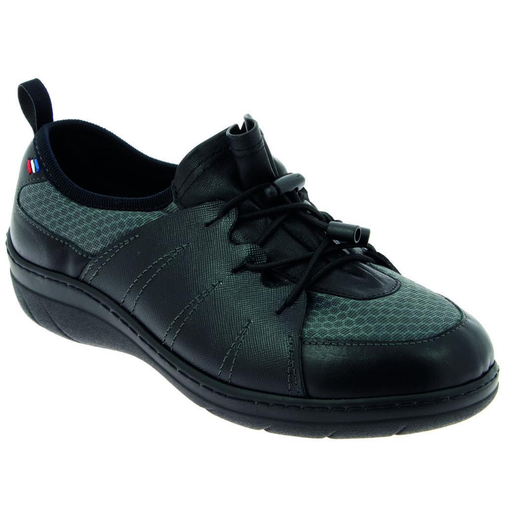 chaussures de sport - courir - gamme active - chaussures - chaussures orthopédiques - chaussure été - nouvelle collection - chaussure ouverte - chaussure confort - chaussure extensible  - pieds qui gonflent - chaussure grand volume - chaussure thérapeutique