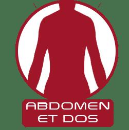 abdomen-et-dos nantes orthopedie