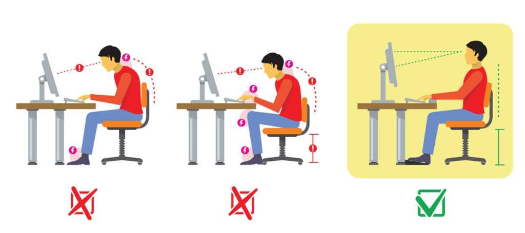 """<a href=""""https://www.freepik.com/vectors/computer"""">Computer vector created by macrovector - www.freepik.com</a>"""