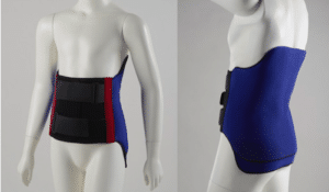 image-corset-thermoformé-lobalgie-lombaire-douleurs-dos