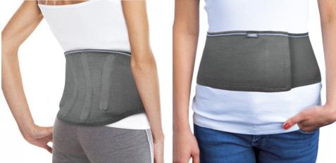 ceinture-lombaire-photo-lombalgie-douleurs-dos-ceinture-magnétique-auris