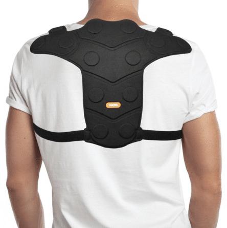 image-dosseret-magnétique-dorsalgie-douleurs-dorsales-souffrances-auris