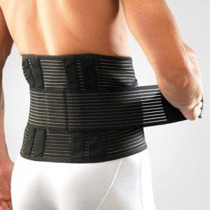 ceinture-lombaire-photo-lombalgie-douleurs-dos