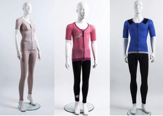 femme-enfant-homme-vêtements-compression-SED-EhlerDalons-orthopédie-vêtement de compression