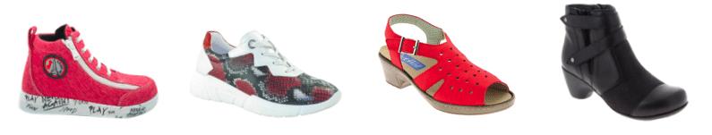 chaussures orthopédiques adultes et enfants