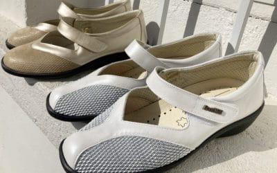 chaussures-hallux-valgus-confort