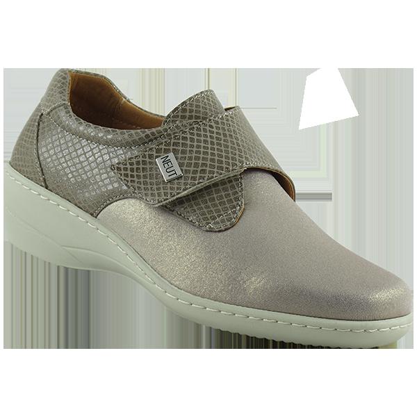 chaussures - chaussures orthopédiques - chaussure été - nouvelle collection - chaussure ouverte - chaussure confort - chaussure extensible  - pieds qui gonflent - chaussure grand volume - chaussure thérapeutique
