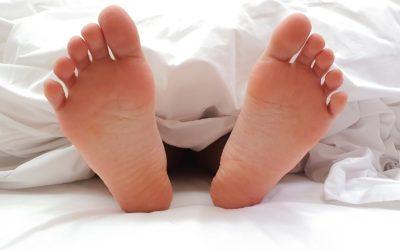 pied diabétique - reconnaitre pieds diabétiques - chaussures orthopédiques pied diabétique - semelles orthopédiques pieds diabétiques