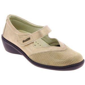 chaussures - chaussures orthopédiques - chaussure été - nouvelle collection - chaussure ouverte - chaussure confort - chaussure extensible