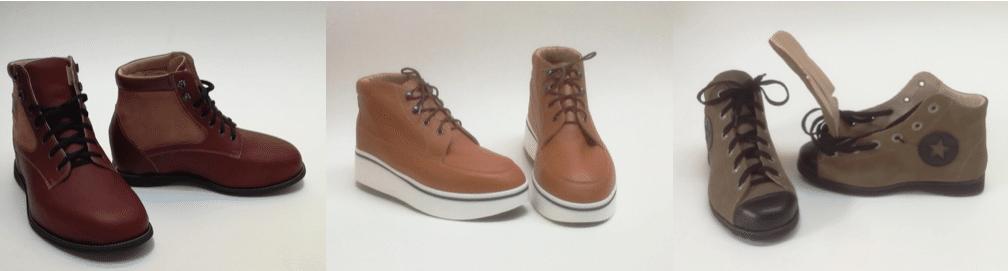 podo orthésiste - podo orthesiste - podo-orthésiste - chaussure sur-mesure - chaussures orthopédiques - chaussure orthopédique