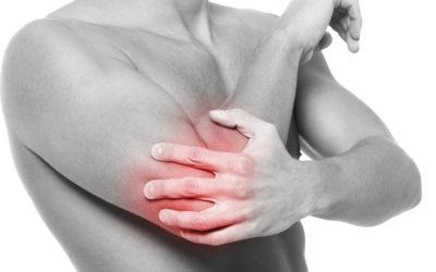 épicondylite - douleurs coude - douleurs au coude - douleur épicondylite - douleur coude - coude - épicondylites